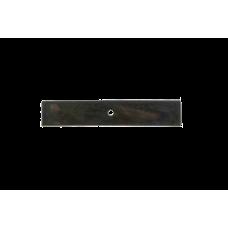 Нож д/зернодробилки (длинный, ИЗ-05, 05М) (50шт/уп)