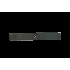 Нож д/зернодробилки (короткий, ИЗ-14, 14М, Бизон, Хрюша) (50шт/уп)