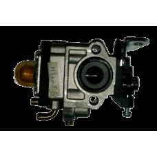 Карбюратор для триммера 43 см3/52