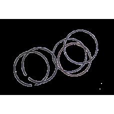 Кольцо поршневое Lifan 168-F2