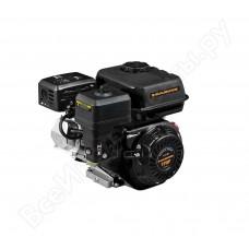 Двигатель CARVER 170F 4-такт., 7л.с.