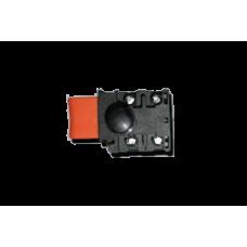 103 Выключатель MS-02 подходит для Пилы 5107, шт