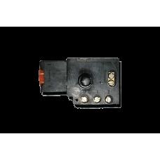 104 Выключатель БУЭ мод. 01 2А (аналог Псков), шт