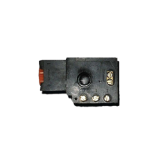 105 Выключатель БУЭ мод. 03 3,5А (МЭС 300) (аналог Псков) , шт