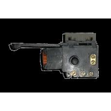 107 Выключатель БУЭ  мод. 03 Р2/3,5А (МЭС 450)(аналог Псков), шт