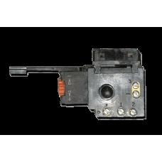111 Выключатель 2М/5А Реверс
