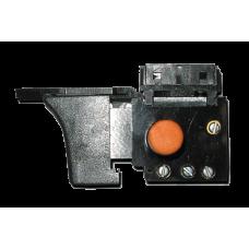 114 Выключатель для Дрели Фиолент МСУ-2