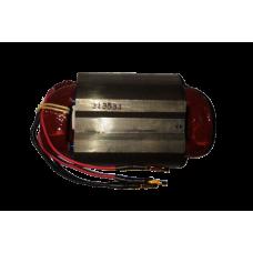 956(ST) статор ,подходит для Макита GA5030/4031