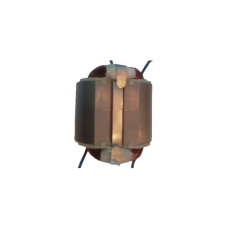 Статор подходит для ИНТЕРСКОЛ пила ДП-1200
