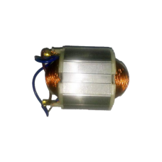783(ST) Статор подходит для ИНТЕРСКОЛ дрель ДУ 580