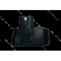 Аккумулятор подходит для  Китайский шуруповерт тип.2 18V(1,5Ah), шт