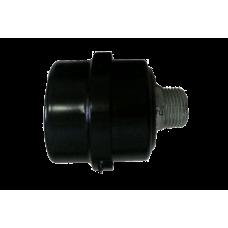 010233Е Фильтр для компрессора резьба 1/2, шт