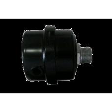 010233F Фильтр для компрессора резьба 3/8, шт