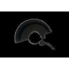 Защитный кожух для МШУ 1,2-150 Смоленск-Китай,диаметр хомута 54 автозажим, шт