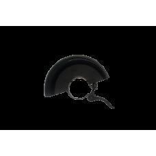 защит.кож для МШУ 0,8-125Д Смоленск-Китай,диаметр хомута 49 автозажим