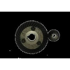 Кон. пара для Макита 9555-9557, шт