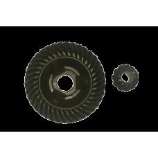 Кон. пара для Bosch GWS-14-125SE (1606333610), шт