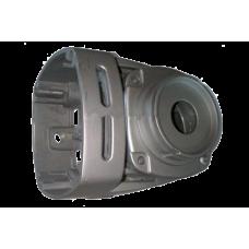 Голова для УШМ 125/900 Интерскол, шт