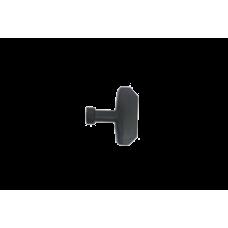 Ручка стартера двигателя 160F-190F