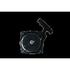 010045E Ручной стартер подходит для бензокос Sungarden и мотопомпы Чемпион FFP10A, шт