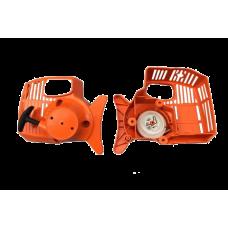 010045(G) Ручной стартер бензокос STIHL FS-55