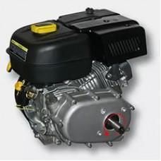 Двигатель DAMAN 168F-2(6.5л.с., шкив 20мм)