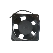 010254(92*24,5*12) Вентилятор для охлаждения техники