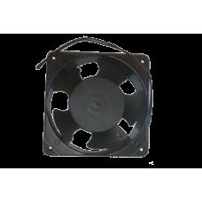 010254(92*24,5*24) Вентилятор для охлаждения техники