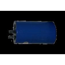010368(330/250) Конденсаторы пусковые подходят для компрессоров, деревообр.станков 330В, 250Мф