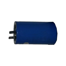 010368(330/400) Конденсаторы пусковые подходят для компрессоров, деревообр.станков 330В, 400Мф