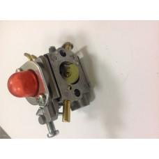 Карбюратор для триммера Хускварна 128R, 125R
