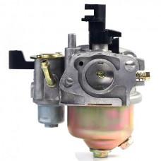 Карбюратор к генератору 168F двигатель (2800)