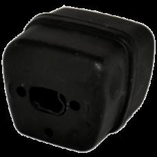 Глушитель HUS 137/142