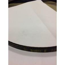 Клиновой приводной ремень 4LXP885 для SGC4100(86),SGC4800(76)