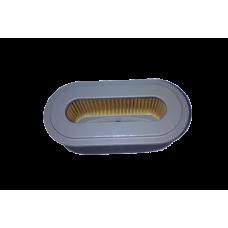 010115 Фильтр воздушный для двигателя Субару EX-17, EX-21