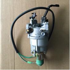 Карбюратор к генератору 188F-2, 190F (5500) двигатель