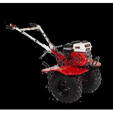 Мотоблок BRAIT-80 (7 л.с)  шир колеса, 4-х такт,Ширина обработки (мм): 800-1200, Колёса19*7.00*8