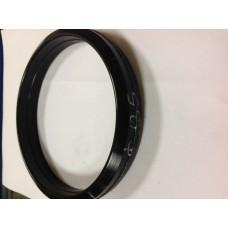 Кольцо фрикциона снегоуборщика Целина СМ-10613 Э (d - 135mm)