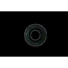 Сальник редуктора бензотриммера