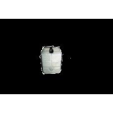 010309А Воздушный фильтр для б/пилы Хоумлайт 4016