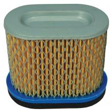 Воздушный фильтр для двигателей B&S 123602,123607,123672,692446 (146053)