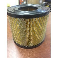 Воздушный фильтр B&S подходит для горизонтальных двигателей от 7 до 18 л.с(146011)