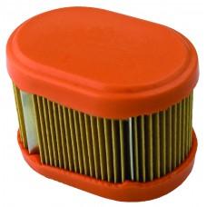 Воздушный фильтр B&S 790166 93302, 94032 для двиг. с горизонтальным валом, 9 серии (146010)
